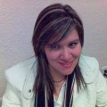 Freelancer ANA C. A. R.