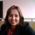 Freelancer Lisbeth C. D. A.