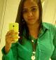 Freelancer Ariane A. N. N.