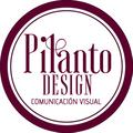Freelancer Pilanto D.