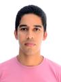 Freelancer Givaldo G. J.