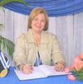 Freelancer María A. Q. L.