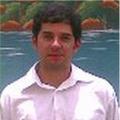 Freelancer Leandro T. d. S.