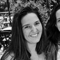 Freelancer Camila S. d. A. A.