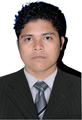 Freelancer Luis A. H. C.