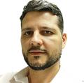 Freelancer Júlio F.