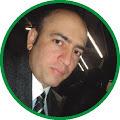 Freelancer Max M. O. d. S.