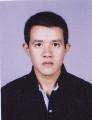 Freelancer Jorge A. A. G.