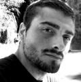 Freelancer Erik M.