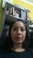 Freelancer Eva C. O.