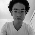 Freelancer Vinicios E.