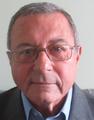 Freelancer José E. A. V.