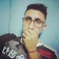 Freelancer Favio R.