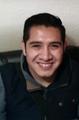 Freelancer Carlos O. M. J.