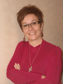 Freelancer Carmen P. A. L.
