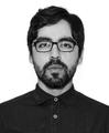 Freelancer Mauricio M. F.