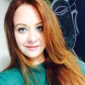 Freelancer Danielle G.