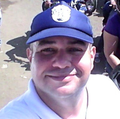 Freelancer Víctor M. G. F.