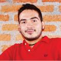 Freelancer Pablo C. M.