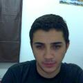 Freelancer Paulo C. G. d. B.