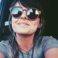Freelancer Isabela R. S.