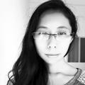 Freelancer Saira M. L.