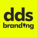 Freelancer DDS B.
