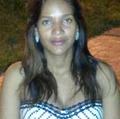Freelancer Amneris V.