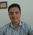 Freelancer Hernan L. R.