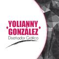 Freelancer Yolianny G.