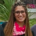 Freelancer Valentina D. C.