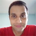 Freelancer Francisco M. V.