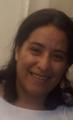 Freelancer Silvia A. C. C.