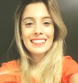 Freelancer Flavia M. B.