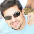 Freelancer Alberto S. C.