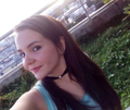 Freelancer Darianna N.