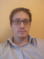 Freelancer Luis M. R.