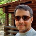 Freelancer Eugênio M.