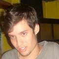 David V.
