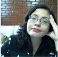 Freelancer Olga L. R. T.