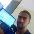 Freelancer Daniel d. O. L.