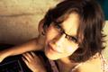 Freelancer Karen J. C. E.