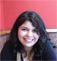 Freelancer Paola F. F.