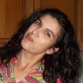 Freelancer Rossana S.