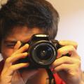Freelancer Camii F.
