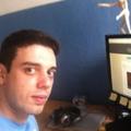 Freelancer Tiago C. T.