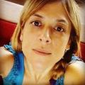 Freelancer Luisa f. r. m.