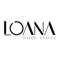 Freelancer Loana a. b.