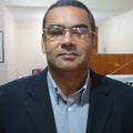 Freelancer Sylvio B. P.