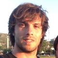 Freelancer Nicolas Y.